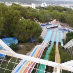 Photo of Water Planet Hotel & Aquapark