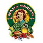 Mama Maria's Italian Grill