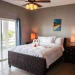 Villa 22 Mater Room