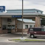 Photo of Shilo Inn Suites - Elko