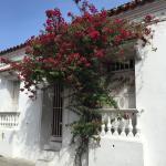 Photo of La Casa del Escalon