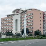 Foto di Hotel Rafael