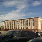 Country Inn & Suites By Carlson, Prospect Heights Foto