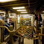 Foto de H.N. Williams General Store
