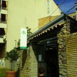 Photo of La Cuineta