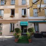 Photo of Hotel de Provence