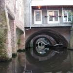 Photo of Rondvaart op de Binnendieze