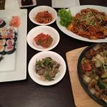 Photo of Kintaro Sushi Restaurant