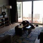 Bild från Princess Heights Hotel