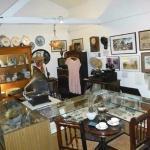 St. Maarten Hertiage Museum