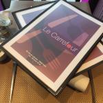 Zdjęcie Brasserie le Carrefour