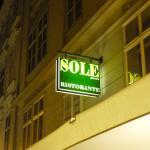 Photo de Sole