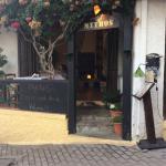Photo de Creta Blue Suites