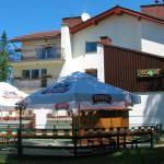 Photo of Hotel Monali