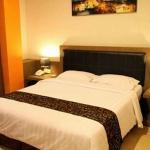 Griya Indah Hotel resort
