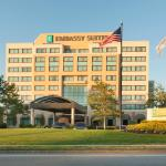 Embassy Suites by Hilton Boston / Waltham Foto