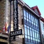 Hostel Sainz