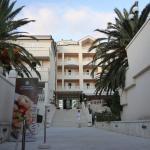 Hotel Laurentum Foto