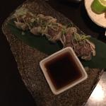 Food - Yatai Izakaya Photo