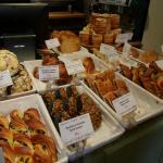 Photo of Krusta Artisan Bakery