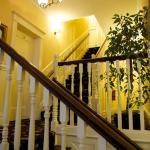 Photo de The Nob Hill Inn