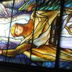 Photo de Trinity Episcopal Church