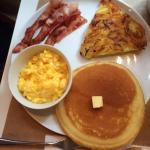 Photo de Twinkie breakfasts