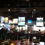 Foto de Lodo's Bar and Grill