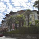 Photo of Hotel Della Torre