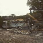 Anderson Creek Cabins Foto