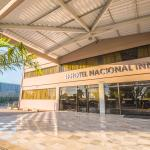 Nacional Inn Sao Carlos