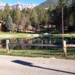 Fairmont Mountainside Vacation Villas Foto