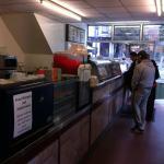 Photo of Monni's Fish Bar
