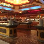 Foto de Ming Garden Chinese Buffet & Grill