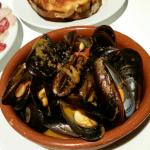 Foto de Domo Restaurant & Lounge Bar