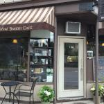 Photo of Black Walnut Bakery Cafe