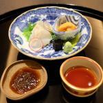 Photo de Arashiyama