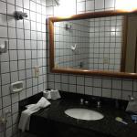 Foto de Hotel Grão Pará