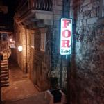 Photo of ''FOR'' Bistro