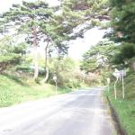 Rikuzenhamakaido Avenue