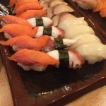 Photo of Naka Sushi