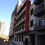 Photo of Hotel Huaxia