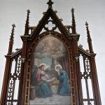 Foto de Presentation of Virgin Mary Church