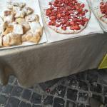 Photo of Pizza Amore e Fantasia