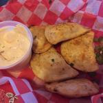 Bandana's Bar & Grill