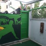 Photo de Maraca Hostel