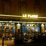Фотография Brasserie Le Flore