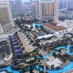 The Ritz-Carlton, Macau Photo