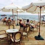 Foto di Atrium Prestige Thalasso Spa Resort & Villas