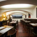 Photo of Barbar Restaurant